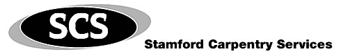 Stamford Carpentry Services